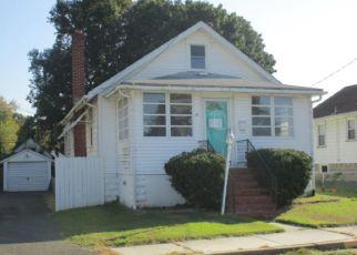 Foreclosure  id: 4295672