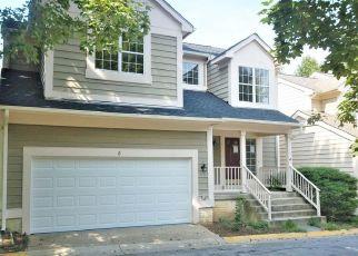 Foreclosure  id: 4295681