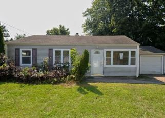 Foreclosure  id: 4295708
