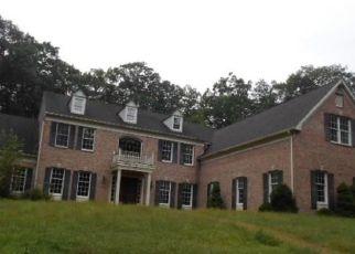 Foreclosure  id: 4295711