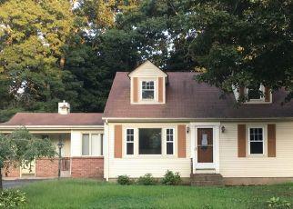 Foreclosure  id: 4295713