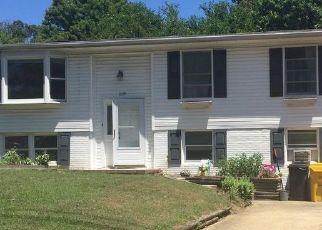 Foreclosure  id: 4295715