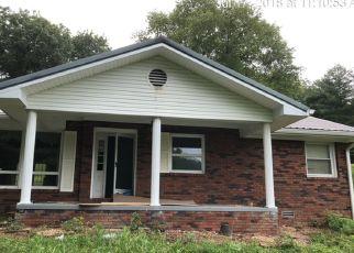 Foreclosure  id: 4295724