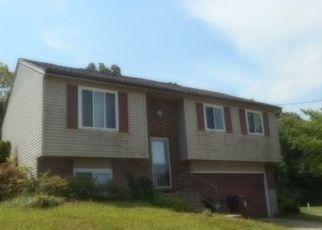 Foreclosure  id: 4295726