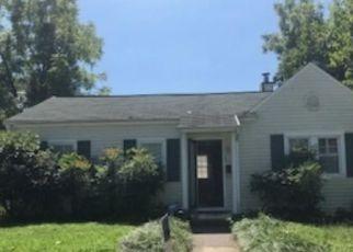 Foreclosure  id: 4295730