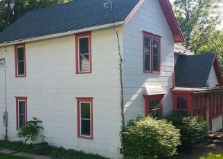 Foreclosure  id: 4295733