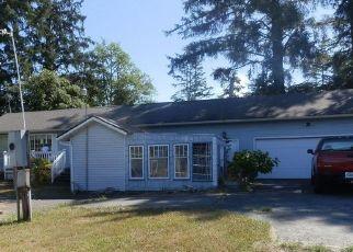 Foreclosure  id: 4295742