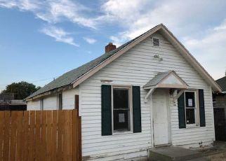 Foreclosure  id: 4295744