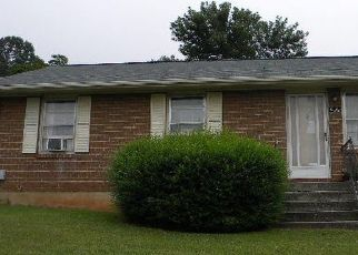 Foreclosure  id: 4295747