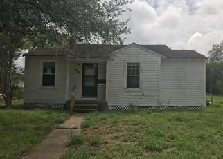 Foreclosure  id: 4295761