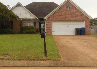 Foreclosure  id: 4295763