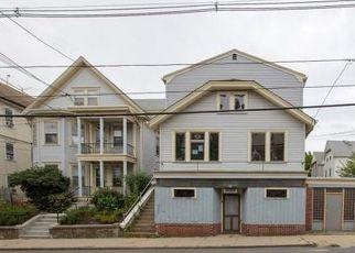 Foreclosure  id: 4295765