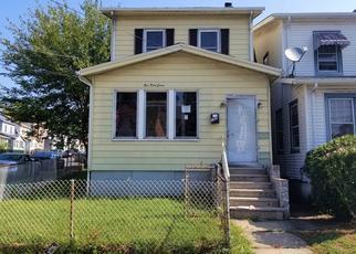 Foreclosure  id: 4295771