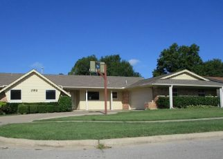 Foreclosure  id: 4295777