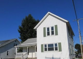 Foreclosure  id: 4295779