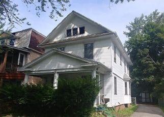 Foreclosure  id: 4295801