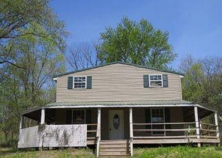 Foreclosure  id: 4295811