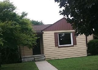 Foreclosure  id: 4295822