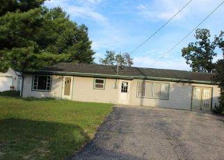 Foreclosure  id: 4295823