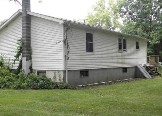 Foreclosure  id: 4295829