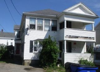 Foreclosure  id: 4295832