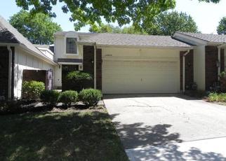 Foreclosure  id: 4295840
