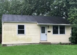 Foreclosure  id: 4295844