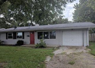 Foreclosure  id: 4295864