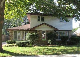Foreclosure  id: 4295866