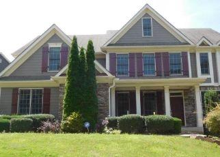 Foreclosure  id: 4295877