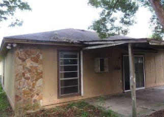 Foreclosure  id: 4295891