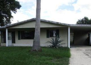 Foreclosure  id: 4295893