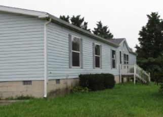 Foreclosure  id: 4295906