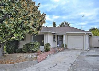 Foreclosure  id: 4295915