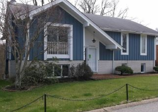 Foreclosure  id: 4295943