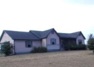 Foreclosure  id: 4295944