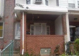 Foreclosure  id: 4295948
