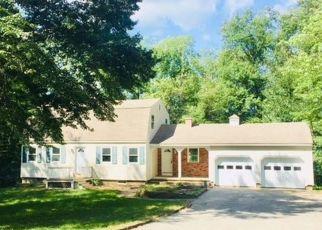 Foreclosure  id: 4295952