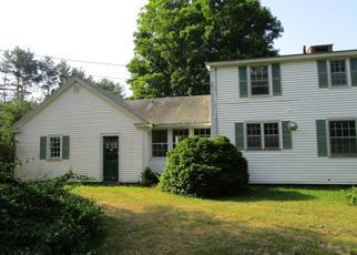Foreclosure  id: 4295957