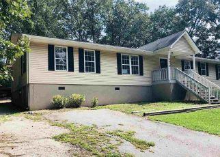 Foreclosure  id: 4295963