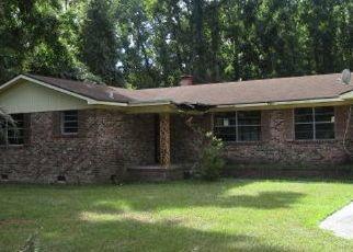 Foreclosure  id: 4295964