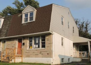 Foreclosure  id: 4295984
