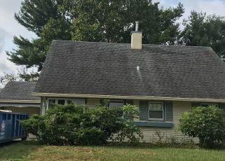 Foreclosure  id: 4295985