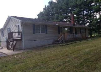 Foreclosure  id: 4296003