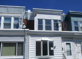 Foreclosure  id: 4296009