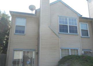 Foreclosure  id: 4296032