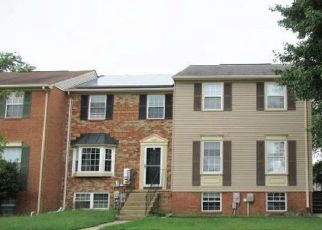 Foreclosure  id: 4296049