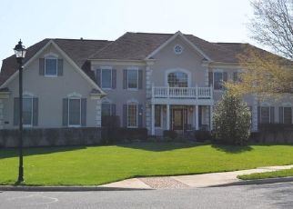 Foreclosure  id: 4296050