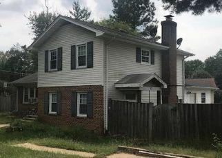 Foreclosure  id: 4296052