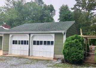 Foreclosure  id: 4296062